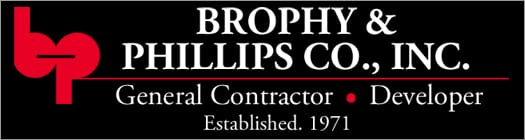 Brophy & Phillips Co., Inc.